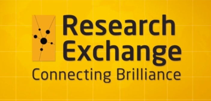 ResearchExchange
