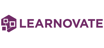 Image result for Learnovate Centre