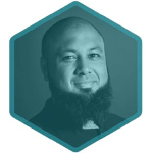 "<a href=""https://www.learnovatecentre.org/learnovation18/speakers-abdul-2"">Abdul Chohan</a>"