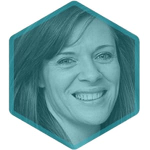 "<a href=""https://www.learnovatecentre.org/learnovation18/speakers-aisling-2"">Aisling Teillard</a>"