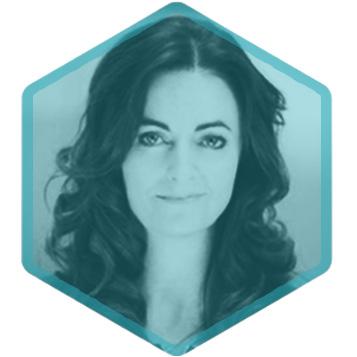 "<a href=""https://www.learnovatecentre.org/learnovation/speakers-celine-2/"">Celine Mullins</a>"