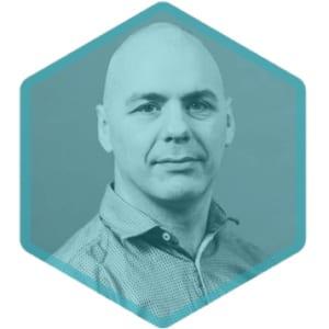 "<a href=""https://www.learnovatecentre.org/learnovation18/speakers-david-whelan"">David Whelan</a>"