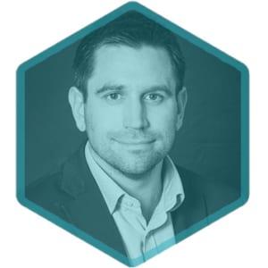 "<a href=""https://www.learnovatecentre.org/learnovation18/speakers-john"">John Kilroy</a>"
