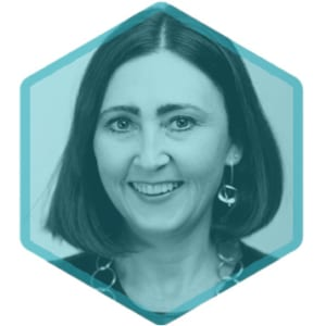 "<a href=""https://www.learnovatecentre.org/learnovation18/speakers-inmaculada"">Inmaculada Arnedillo-Sánchez</a>"