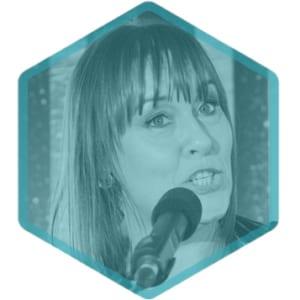 """<a href=""""https://www.learnovatecentre.org/learnovation18/speakers-sinead-2"""">Sinead Heneghan</a>"""
