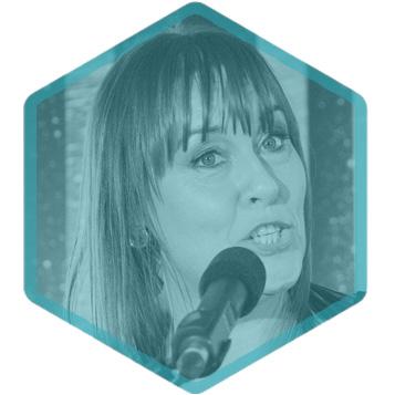 """<a href=""""https://www.learnovatecentre.org/learnovation/speakers-sinead-2/"""">Sinead Heneghan</a>"""