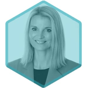 "<a href=""https://www.learnovatecentre.org/learnovation18/speakers-siobhan"">Siobhan O'Shea</a>"
