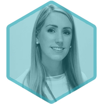 "<a href=""https://www.learnovatecentre.org/learnovation18/speakers-siobhan-kelly"">Siobhan Kelly</a>"