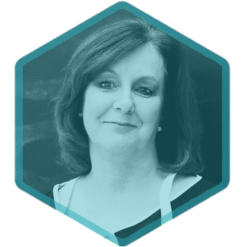 "<a href=""https://www.learnovatecentre.org/learnovation18/speakers-tina"">Tina Forrester</a>"