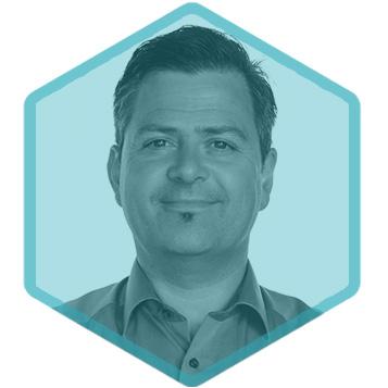 """<a href=""""https://www.learnovatecentre.org/learnovation/speakers-paul-sweeney"""">Paul Sweeney</a>"""