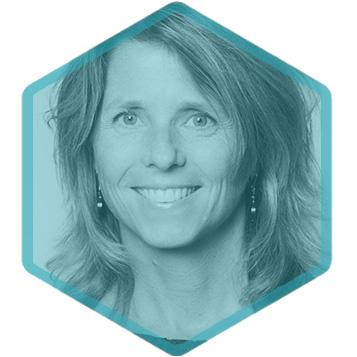 "<a href=""https://www.learnovatecentre.org/learnovation/speakers-wendy-van-tol/"">Wendy Van Tol</a>"