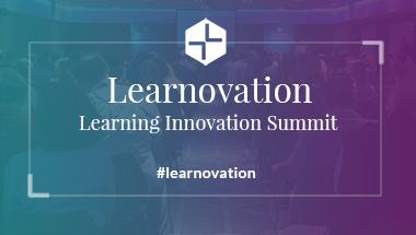 Learnovation