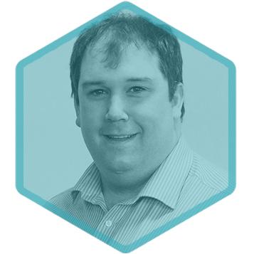 """<a href=""""https://www.learnovatecentre.org/learnovation/speakers-gavin-woods/"""">Gavin Woods</a>"""