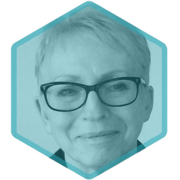 "<a href=""https://www.learnovatecentre.org/learnovation/speakers-michelle-selinger/"">Michelle Selinger</a>"