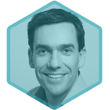 "<a href=""https://www.learnovatecentre.org/learnovation/speaker-jonathan-logue/"">Jonathan Logue</a>"