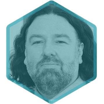 "<a href=""https://www.learnovatecentre.org/learnovation/speakers-gavin-henrick/"">Gavin Henrick</a>"
