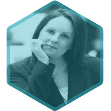 "<a href=""https://www.learnovatecentre.org/learnovation/speakers-natasha-kinsella/"">Natasha Kinsella</a>"
