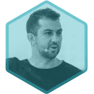 "<a href=""https://www.learnovatecentre.org/learnovation/speakers-daniel-hulme/"">Daniel Hulme</a>"