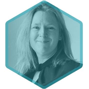 """<a href=""""https://www.learnovatecentre.org/learnovation/speakers-ann-devitt/"""">Ann Devitt</a>"""