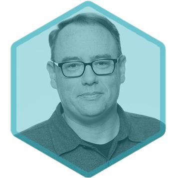 "<a href=""https://www.learnovatecentre.org/learnovation/speakers-bob-regan/"">Bob Regan</a>"