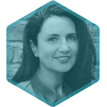 "<a href=""https://www.learnovatecentre.org/learnovation/speakers-ciara-garvan/"">Ciara Garvan</a>"