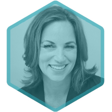 "<a href=""https://www.learnovatecentre.org/learnovation/speakers-erica-rivera/"">Erica Rivera</a>"