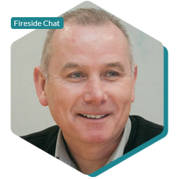 """<a href=""""https://www.learnovatecentre.org/learnovation/speakers-frank-oreilly/"""">Frank O'Reilly</a>"""