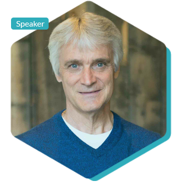 "<a href=""https://www.learnovatecentre.org/learnovation/speakers-bob-mosher-2/"">Bob Mosher</a>"