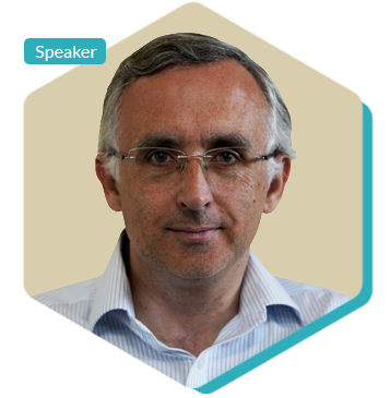 "<a href=""https://www.learnovatecentre.org/learnovation/speakers-david-kerrigan/"">David Kerrigan</a>"