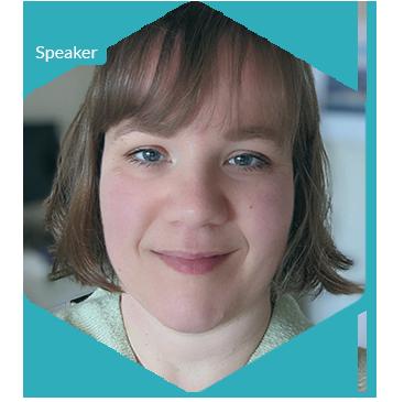 "<a href=""https://www.learnovatecentre.org/learnovation/speakers-ilse-white/"">Ilse White</a>"