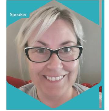"<a href=""https://www.learnovatecentre.org/learnovation/speakers-janet-benson-2/"">Janet Benson</a>"