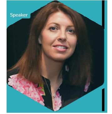 """<a href=""""https://www.learnovatecentre.org/learnovation/speakers-kathryn-cullen/"""">Kathryn Cullen</a>"""
