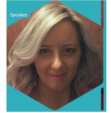 "<a href=""https://www.learnovatecentre.org/learnovation/speakers-michelle-fogarty-2/"">Michelle Fogarty</a>"