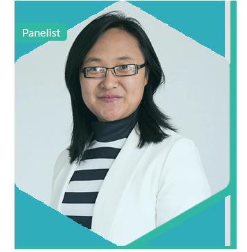 "<a href=""https://www.learnovatecentre.org/learnovation/speakers-na-fu/""> Dr Na Fu</a>"