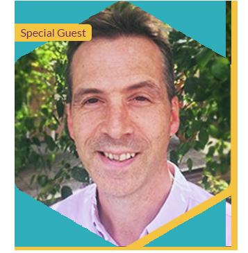 """<a href=""""https://www.learnovatecentre.org/learnovation/speakers-jonny-parkes-2/"""">Jonny Parkes</a>"""