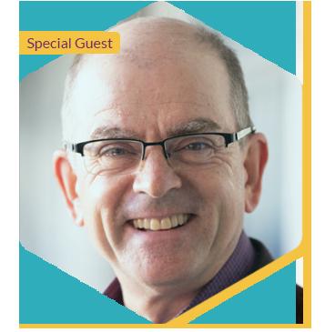 """<a href=""""https://www.learnovatecentre.org/learnovation/speakers-leonard-hobbs/"""">Leonard Hobbs</a>"""